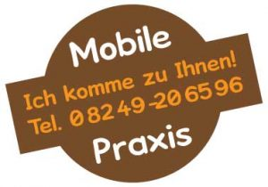 mobile-praxis